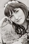 Candice Vita Bella Photography