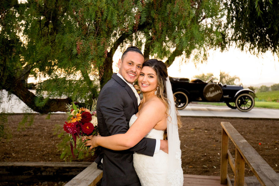 wedding-photo-vita-bella-2020