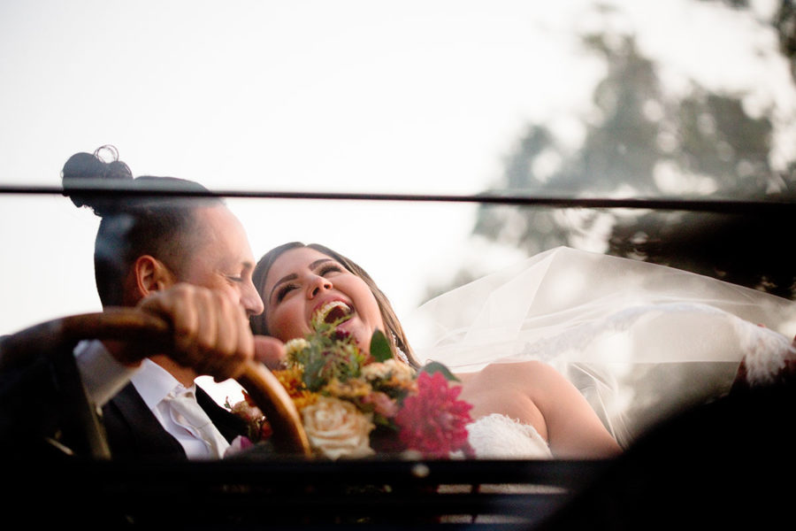 wedding-photo-vita-bella-2021