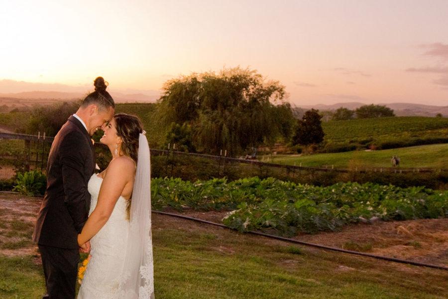 wedding-photo-vita-bella-2028
