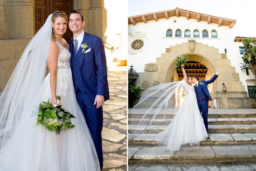wedding-photography-Vita-Bella