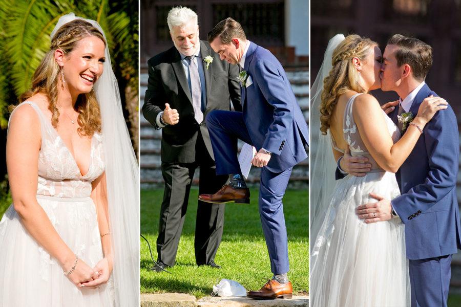 wedding-photography-vita-bella-2